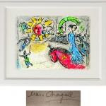 5 chagall