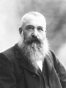 Claude_Monet_1899_Nadar