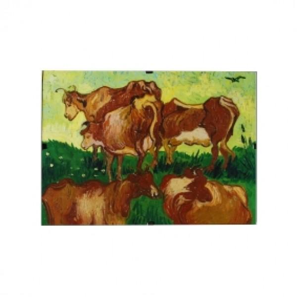 ант крави 2