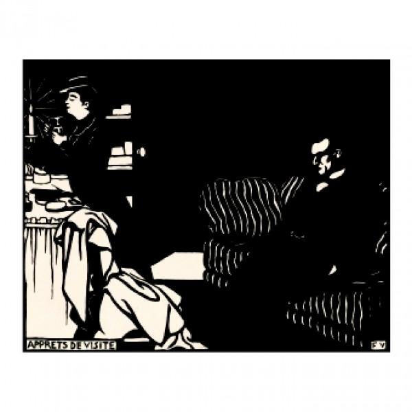 271. серия Интимно. 1897 – 1898