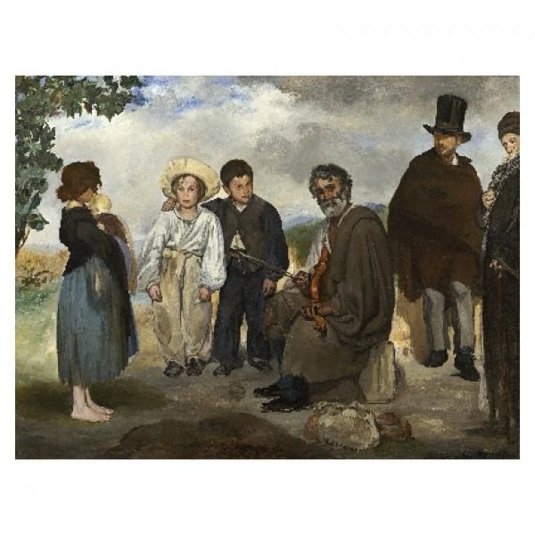 352 star muzikant 1862