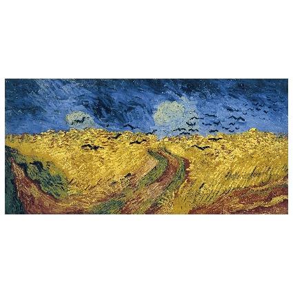Винсент Ван Гог. Принт на картон #305